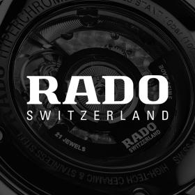 rado2